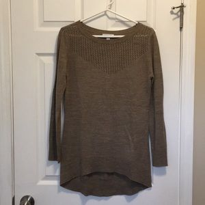 Women's NY&C sweater